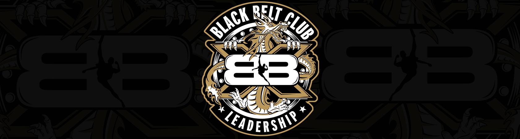 Black Belt club